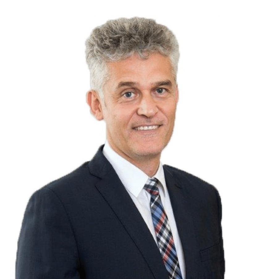 František Truhlář