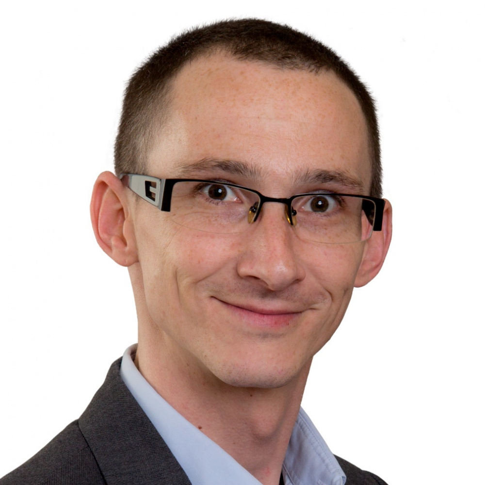 Jakub Šlégr