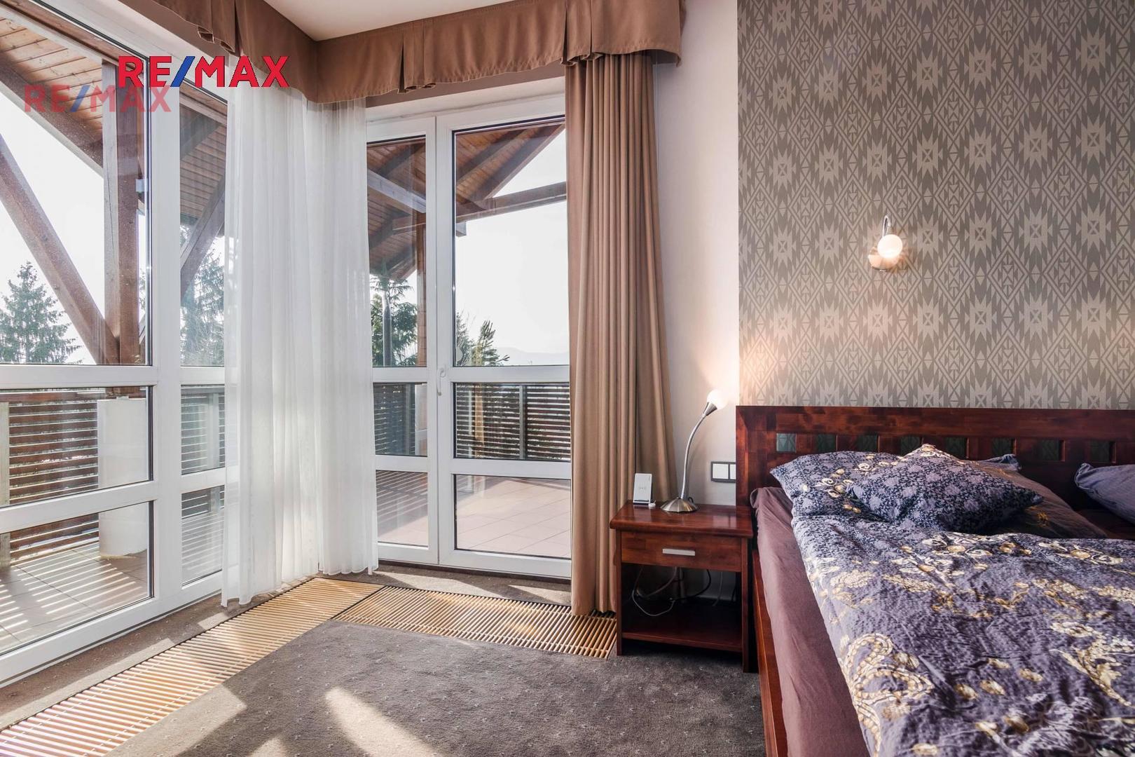 Prodej rodinného domu, 1825 m2, Liberec