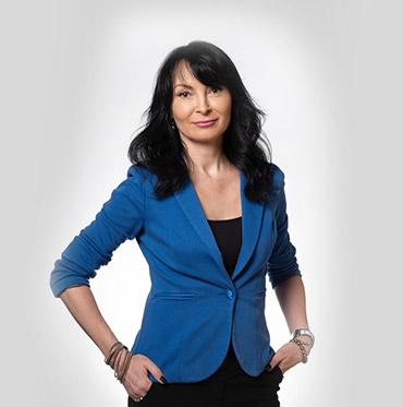 Tatiana Černická