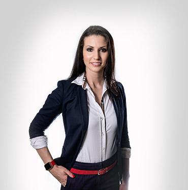 Kateřina Holubková