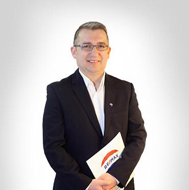 Jan Halík
