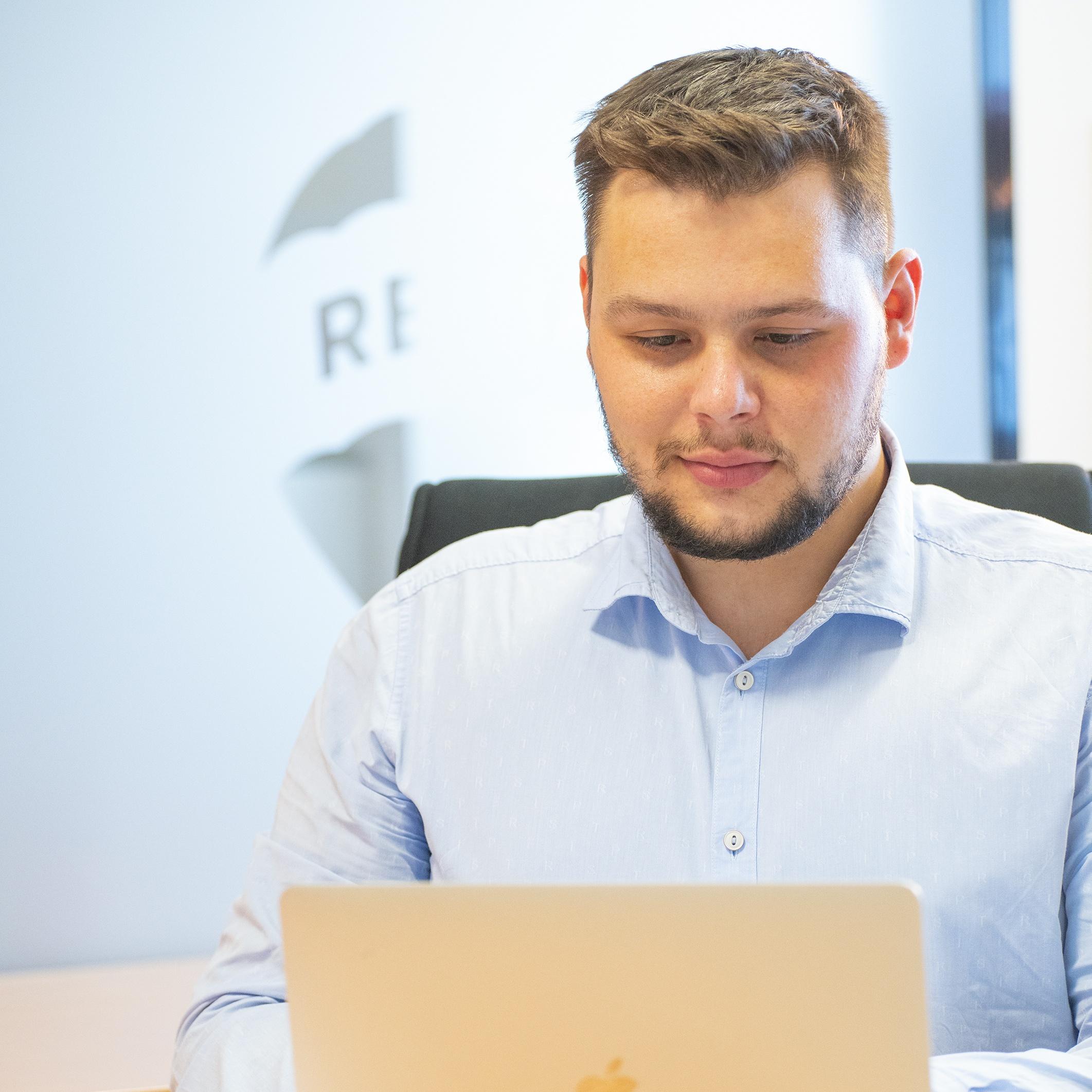 Roman Semrád